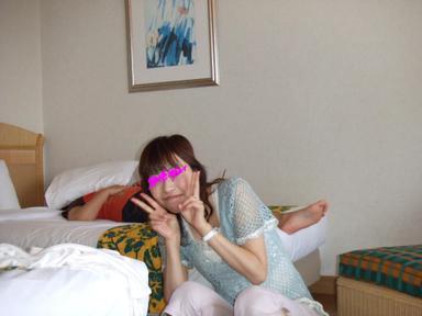 2008_1001okinawa00946