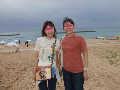 2008_1001okinawa01731