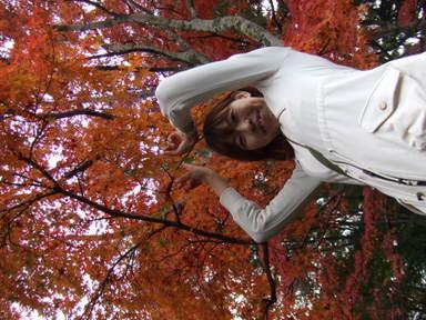 2008_1026karuizawa0258